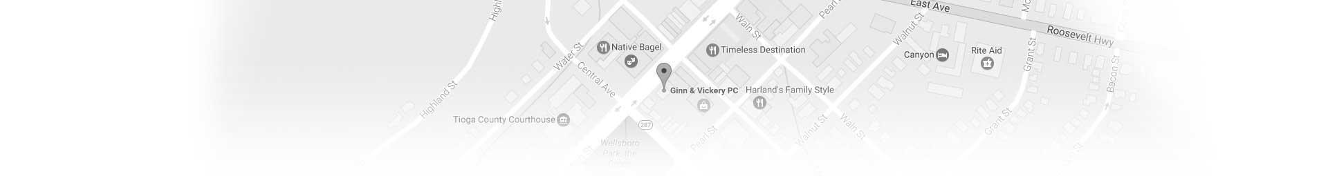 99 Main Street Wellsboro, PA 16901